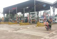 Trạm BOT Biên Hòa đặt sai vị trí