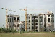 Đề xuất tăng thuế GTGT với bất động sản rất nguy hiểm