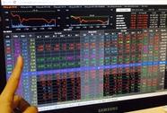 Cổ phiếu của BIDV kéo chứng khoán đỏ sàn