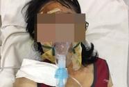 Cô giáo bị bỏng nặng ở Phú Quốc đang dần hồi phục