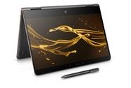 Laptop xoay gập 360 độ mới