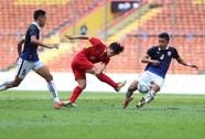 Nghi vấn bán độ ở SEA Games: Có trận Việt Nam - Campuchia