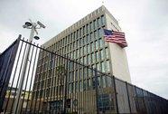 Vụ nhà ngoại giao Mỹ bị tấn công ở Cuba: Triều Tiên có liên quan?