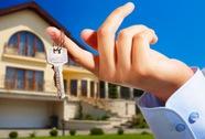 """Mua nhà là một """"khoản đầu tư tồi tệ""""?"""
