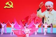 Quán triệt nghị quyết Đảng cho cán bộ Công đoàn