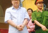 Phạm Công Danh phủ nhận bản án sơ thẩm