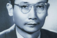 Nhà giáo nhân dân Hoàng Kiều qua đời