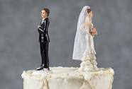 Ly hôn vợ, đại gia Nga mất 584 triệu USD