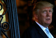 Donald Trump phản pháo diễn viên Meryl Streep