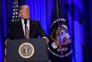 """Ông Trump và tổng thống Mexico """"thân thiện"""" điện đàm"""