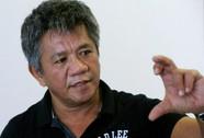 """Bị dọa kiện lên tòa quốc tế, ông Duterte """"sẵn sàng ngồi tù"""""""