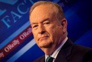 Bill O'Reilly rời Fox News sau các cáo buộc quấy rối tình dục