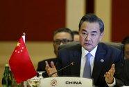 """Trừng phạt Triều Tiên, Trung Quốc """"sẵn sàng trả giá đắt nhất"""""""