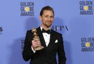 """""""Thần sấm"""" Tom Hiddleston xin lỗi vì phát biểu kiêu ngạo"""