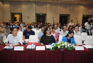 Hội thảo giáo dục - khai phá tiềm năng cho con