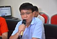 Sở GTVT Hà Nội: 90% người dân đồng ý cấm xe máy là minh bạch!