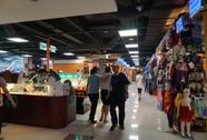 """Saigon Co.op mở """"chợ"""" ngay trung tâm TP HCM"""