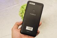 Mobiistar Prime X Max: Smartphone 4 camera đầu tiên tại VN