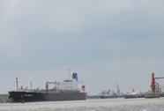 Giám sát chặt việc đổ bùn xuống biển Vũng Tàu