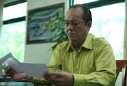 NSƯT Duy Thanh qua đời ở tuổi 60