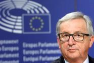 """Chủ tịch Ủy ban châu Âu bị chỉ trích """"xài sang"""""""