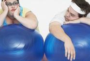 Vì sao bạn dễ tăng cân?