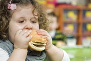 Béo phì mà vẫn thiếu dinh dưỡng