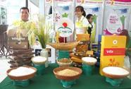 Lộc Trời mở công ty tại Trung Quốc bán gạo, cà phê,…