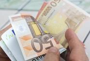 """Dân Phần Lan """"không làm gì cũng có tiền"""" mỗi tháng"""