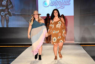 Úc: Chuyên gia chỉ trích dùng người mẫu béo
