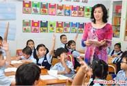 Thi viết bài về Công đoàn ngành giáo dục TP HCM