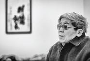 """Thầy của TS Đoàn Hương phê phán cách gọi """"đám quần chúng"""""""