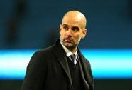 Chia điểm tiếc nuối với Tottenham, Guardiola bức xúc đòi phạt đền