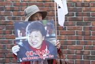 Hàn Quốc gấp rút tìm tổng thống mới