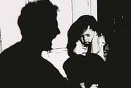 """Không có tiền trả nợ, bé gái bị kẻ cho vay nóng ép """"quan hệ"""""""