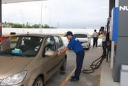 Idemitsu Q8 bán lẻ xăng dầu tại Việt Nam, khách hàng hưởng lợi