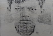 Phú Yên truy nã can phạm Ninh Thuận trộm cắp tài sản
