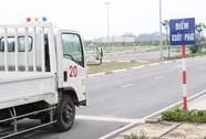 TP HCM: Học lái xe, nam thanh niên đụng chết thầy giáo