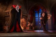 """""""Ma cà rồng"""" có gốc gác từ một bệnh lý!"""