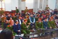 Triệu tập Phạm Công Danh đến tòa xử Hà Văn Thắm