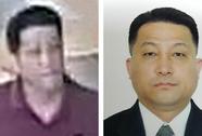 """Nhà ngoại giao Triều Tiên """"tiễn 4 nghi phạm rời Malaysia"""""""