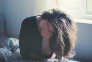 """Những """"chân dung buồn"""" trong vụ án cưỡng hiếp đồng nghiệp"""
