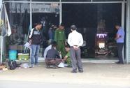 Lâm Đồng: Chủ quán bida bị đâm chết lúc rạng sáng