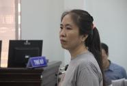 Nguyễn Ngọc Như Quỳnh lãnh 10 năm tù vì tuyên truyền chống phá Nhà nước