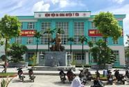Thai nhi chết lưu, bệnh viện hỗ trợ 100 triệu đồng