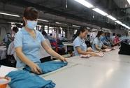 Lương tối thiểu của Việt Nam đang ở mức thấp nhất trong khu vực