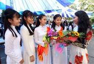 Học sinh TP HCM sẽ mặc áo dài ít nhất 2 buổi/tuần