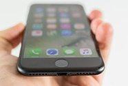 iPhone 7 thành 'cục gạch' khi tự sửa phím Home