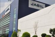 Jabil mở rộng cơ sở sản xuất tại Khu Công nghệ cao TP HCM