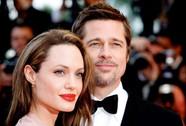 Angelina Jolie tố cáo Brad Pitt cố che đậy bạo hành con